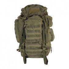 Sac a dos baroud 65l pro militaire randonnée trek armée VO