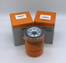 Generac OEM Oil Filter 3-Pack • 070185E or 070185ES