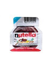 Nutella 20g Bulk T120