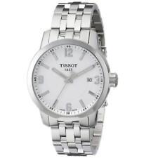NEW Tissot PRC 200 Men's Quartz Watch - T0554101101700