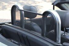 Zymexx Windschott Ford StreetKA Typ RL2, ab 03.03