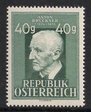 1949 AUSTRIA ÖSTERREICH MICHEL Nr. 941 UNIFICATO 772  POSTFRISCH MNH ** €.10,00