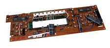 Original Pioneer gwk-196 Control Amp Assy F. Vintage Receiver sx-8! NOS