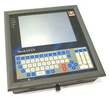 NEW MAXILAN CX 2-500110-10 CONTROL PANEL 250011010