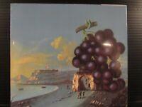 Moby Grape - Wow (Sundazed 11191)2007 RE  [SEALED NEW] {CD} w/ 6 extra trks