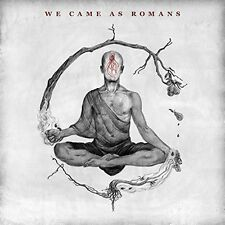 We Came as Romans - We Came As Romans [New Vinyl]