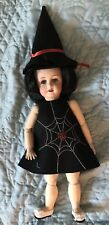 Boneka Doll Fall Outfits To Fit Your Bleuette Doll Or Ann Estelle Doll.