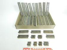 bj612-3 #63x Märklin H0 / AC bastler-m-gleis / pièce d'équilibrage 5106 + 5107