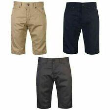 Pantalones cortos de hombre JACK & JONES