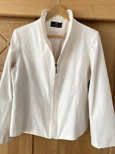 fendi jacket Size M.