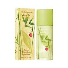 Elizabeth Arden Green Tea Bamboo 100ml EDT Perfume For Women