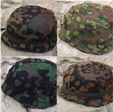 Replica  Ww2  German   Helmet  Camouflage  Mask(choose one of many pattern)