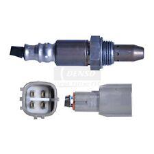 Air- Fuel Ratio Sensor-OE Style Air/Fuel Ratio Sensor Left DENSO 234-9008