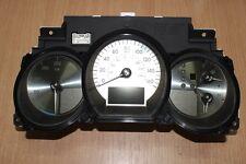2007 LEXUS GS 450H / HYBRID KOMBIINSTRUMENT 83800-30E71