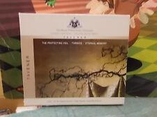 ROYAL PHIILARMONIC ORCHESTRA - TAVENER - CD 1993