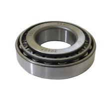 Kegelrollenlager 30207 A Tapered roller bearing