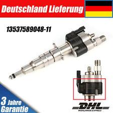 Einspritzdüse Einspritzventil für BMW 1er 3er 5er 6er Benziner 13537589048 -11 ✔