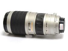 Pentax FA* 80-200mm F/2.8 ED (IF) Lens *EX+*