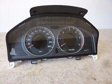 Tacho Kombiinstrument Volvo V70 III XC70 II 31254535 36002195 2008