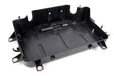 Originales de VW Touareg 7l batería consola batería consola 7l6915333c