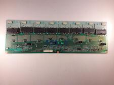 27-D017517 (I315B1-16A) INVERTER FOR TECHNOSONIC LCD32031D