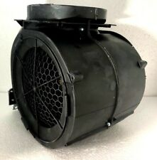 P288 Genuine Motor Fan For Smeg Cooker Hoods 991.0339.679 Spare Part