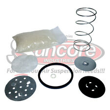 1985-1996 Cadillac Fleetwood Air Suspension Compressor Dryer Rebuild Kit