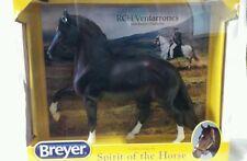 Breyer # 1709 RCH Ventarrones, Peruvian Horse NIB