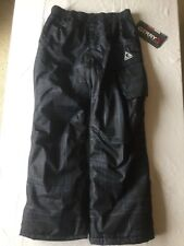 Gerry Boys snow pants. X-Large