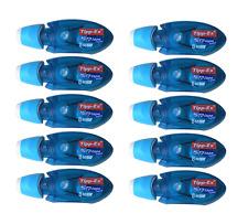 Tipp-Ex Micro Tape Twist 8m Korrekturband ()