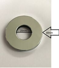 Shower Arm Cover Plate/Back Plate