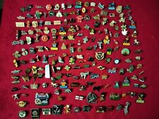More details for pin badge bundle too many to count