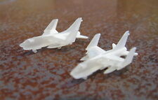 Starfighter Models 1/350 A-7 CORSAIR WITH FOLDED WINGS 3D Printed Aircraft!