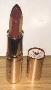 BNWOB! Josie Maran Argan Love Your Lips Lipstick Berry Bliss (read description)