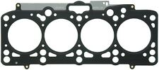 CARQUEST/Victor 54540 Cyl. Head & Valve Cover Gasket