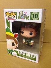 Funko Elf Pop! Vinyl TV, Movie & Video Game Action Figures