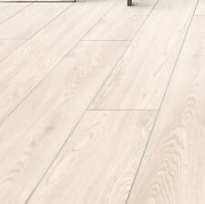 Peel And Stick Laminate Vinyl Flooring For Sale EBay - Where to buy peel and stick wood flooring