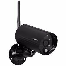 ZusatzkamerSMARTWARES CS 97 DVR Kamerasystem digitales Funkkamera Überwachungset
