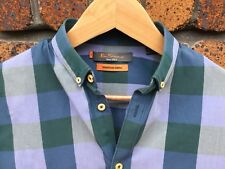 Ben Sherman Casual Shirt  M