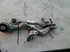 BMW 1 SERIES RIGHT FRONT LOWER CONTROL ARM, E82-E88, 10/04-12/13