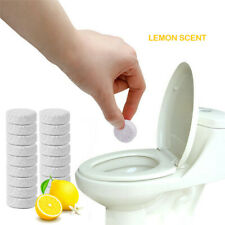 10PCS/Pack Multifunctional Spray Concentrate Cleaner Home toilet Window Cleaning