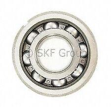 SKF 6307NRJ Manual Trans Frt Side Gear Bearing