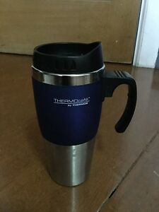 Thermocafe by Thermos Travel Mug & Tumbler
