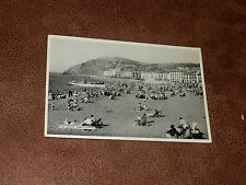 Posted J Salmon Printed Collectable Welsh Postcards