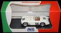 Jolly Model 1/43 OSCA MT4 CUNNINGHAM WINNER 12H SEBRING #56 JL0704