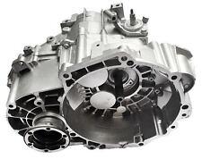 VW: PASSAT / PASSAT CC / SCIROCCO 2.0 BENZIN 6-GANG GETRIEBE KZS