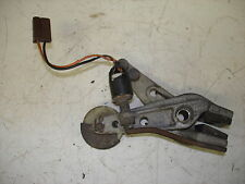 1980 80 SKI DOO 4500 CITATION E ELECTRO BRAKE CALIPER