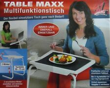 TABLE MAXX Multifunktionstisch