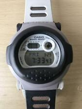 Casio BEAMS G-SHOCK Watch 40th Anniversary Limited Collaboration G-001BE-8JR F/S