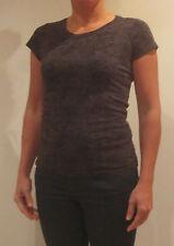 Tommy Hilfiger Denim Hanson [Size L] Ladies T-Shirt Print Shirt